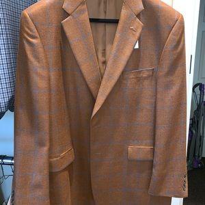 Burberry Sport coat